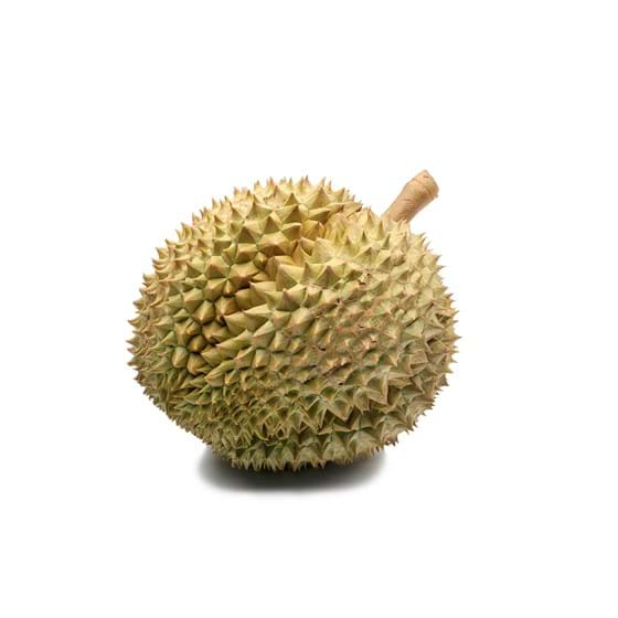 Durian - Product picture