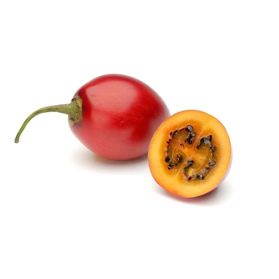 Tamarillo - Product picture