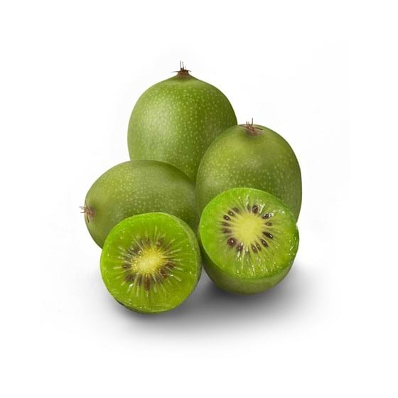 kiwi berries - Product picture