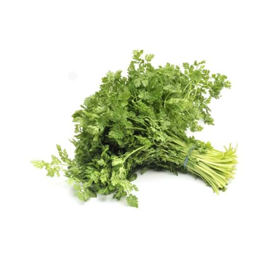 Chervil - Product Photo