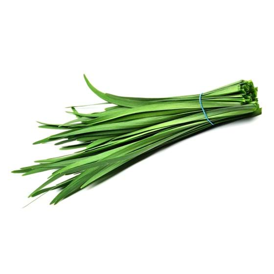 Garlic Chives - Product photo