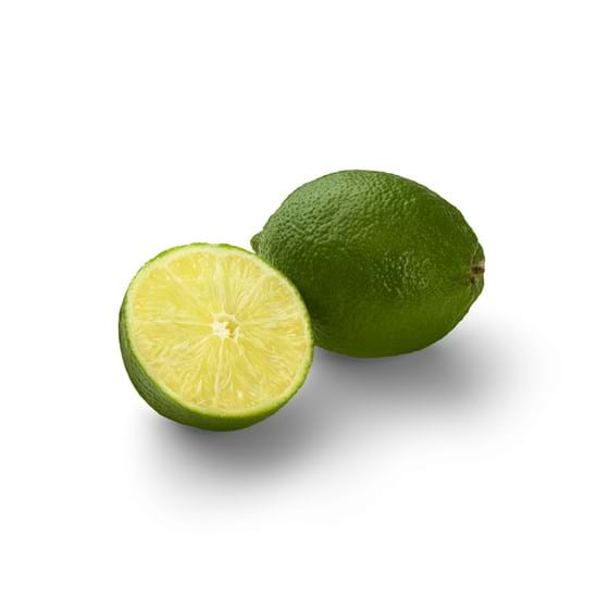 Lime - Product picture