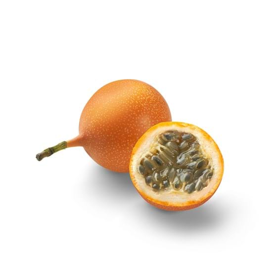 Granadilla - Productfoto