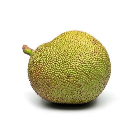 Jackfruit - Productfoto