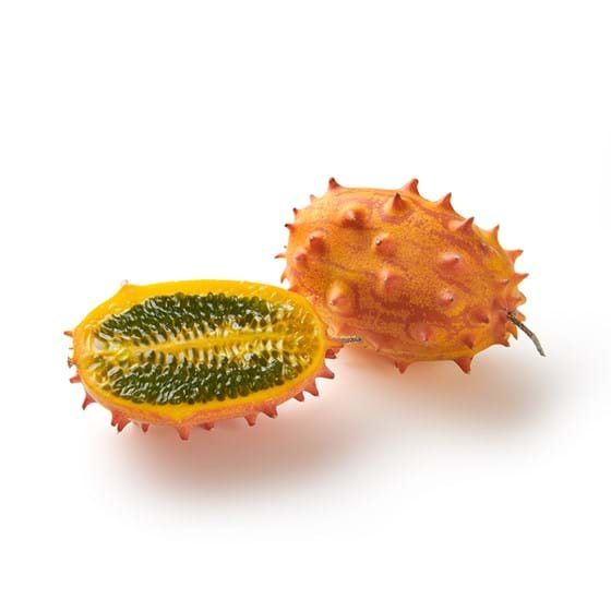 Kiwano - Product picture