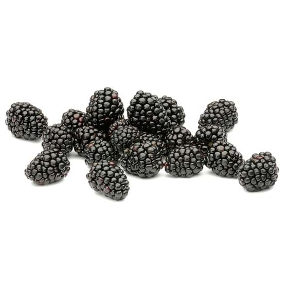 Blackberries - Product picture