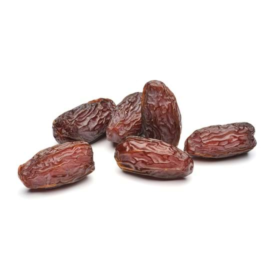 Medjool Date - Product picture
