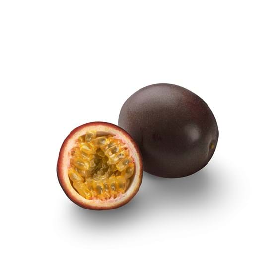 Passionfruit - Product picture