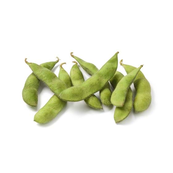 Edamame - Product picture