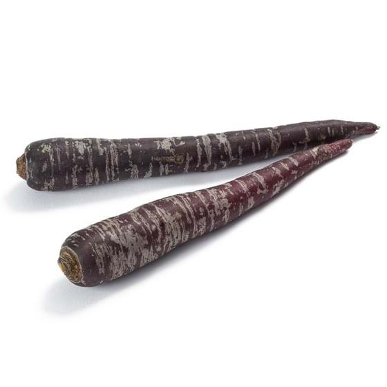 Purple Carrot - Product photo