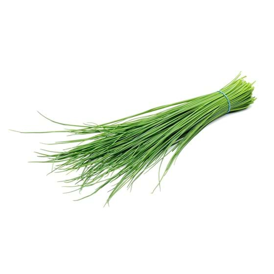 Chives - Product photo