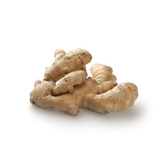 Ginger - Product photo