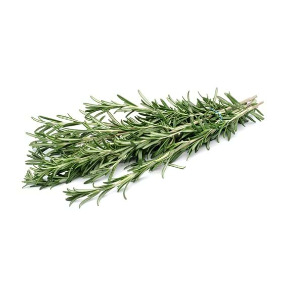 Rosemary - Product photo