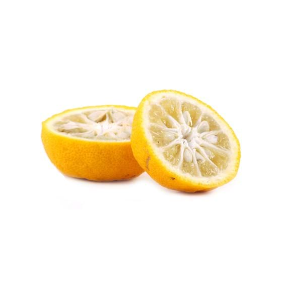 Yuzu - Product picture