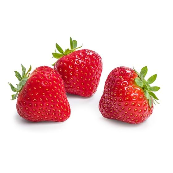 Strawberries - Product pictures
