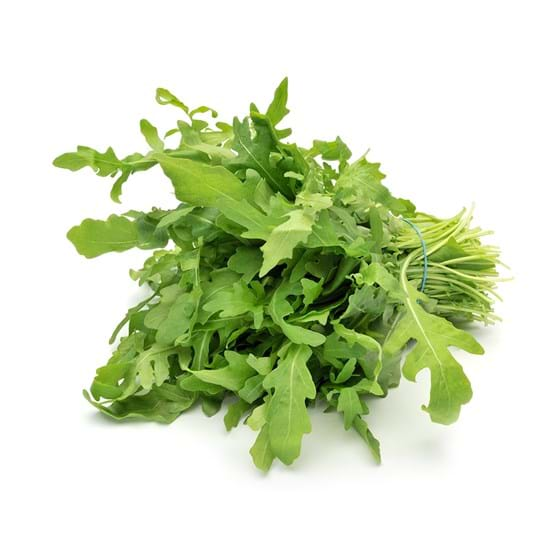 Arugula - Product photo