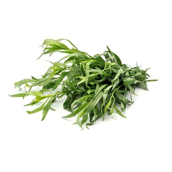 Tarragon - Product photo