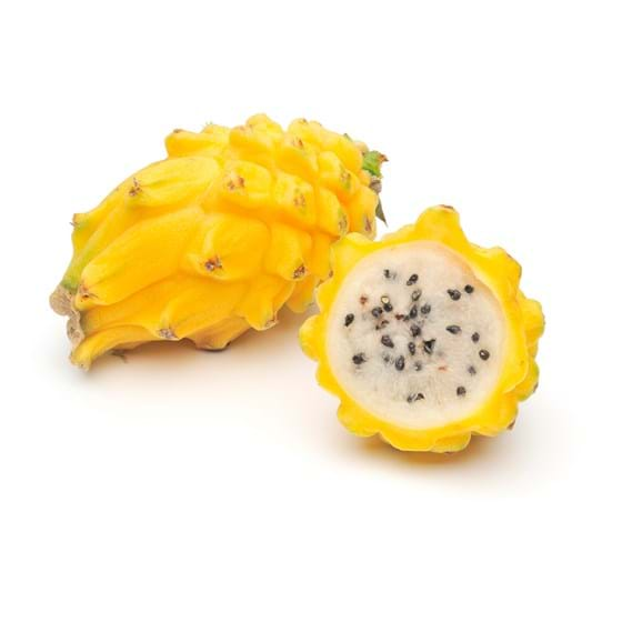 Yellow pitahaya - Product picture