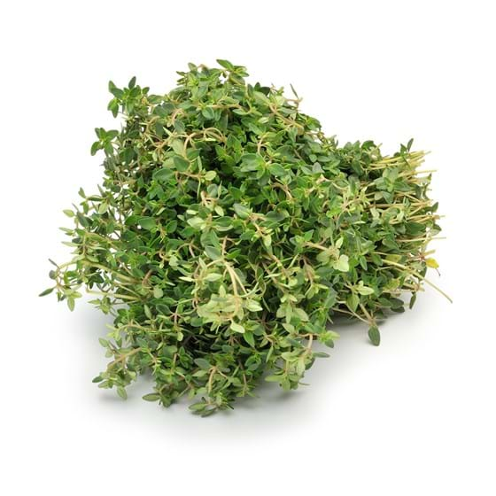 Thyme - Product photo