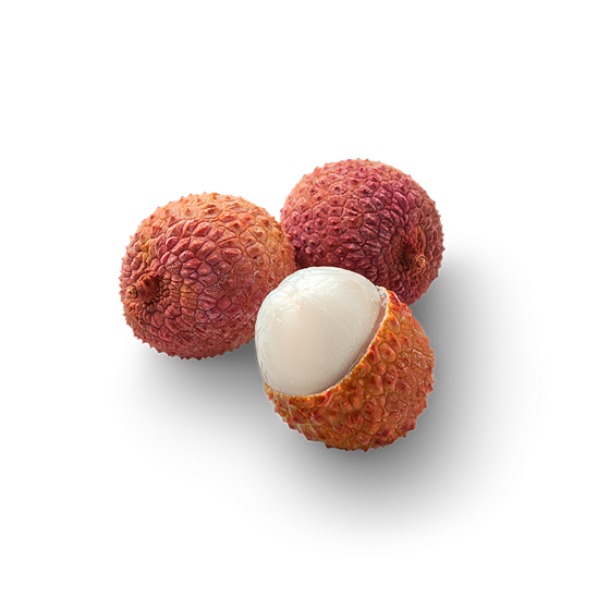 Lychee - Productfoto
