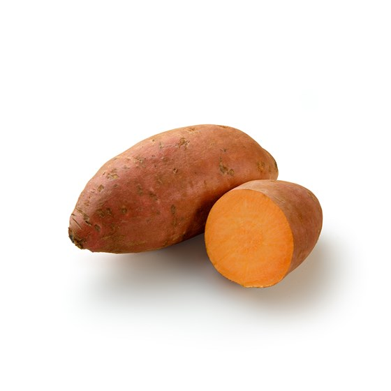 Sweet Potato Group - Product photo