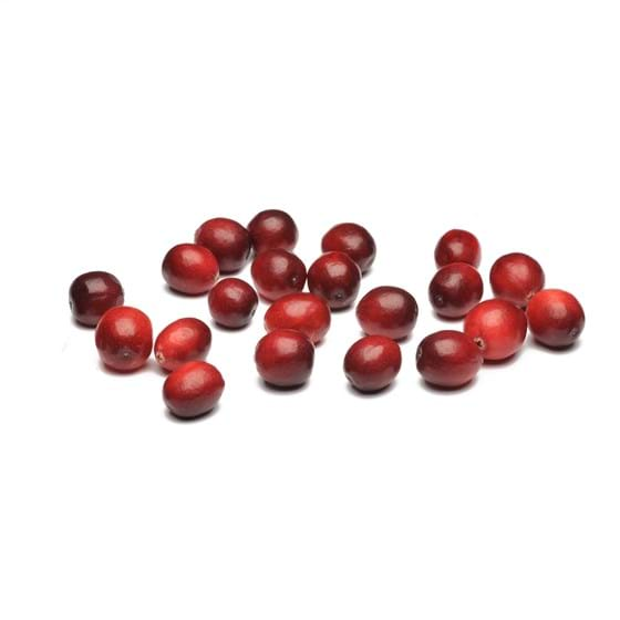 Cranberries - Product pictures